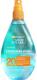 Спрей солнцезащитный Garnier Ambre Solaire прозрачный Солнечная вода SPF20 (150мл) -