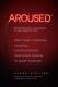 Книга Эксмо Возбужденные: таинственная история эндокринологии (Эпштейн Р.Х.) -