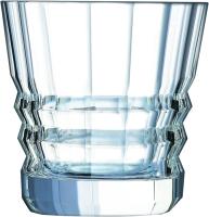 Набор стаканов Cristal d'Arques Architecte / L6695 (6шт) -