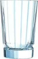 Набор стаканов Cristal d'Arques Macassar / L6592 (6шт) -