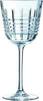Набор бокалов Cristal d'Arques Rendez-Vous / L8235 (6шт) -