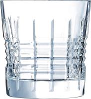 Набор стаканов Cristal d'Arques Rendez-Vous / N5813 (2шт) -