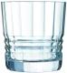 Ведерко для льда Cristal d'Arques Architecte L8451 -