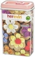 Емкость для хранения Herevin Luxor / 161188-570 -