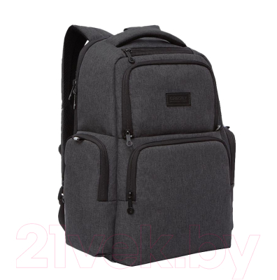 Рюкзак Grizzly RU-133-2