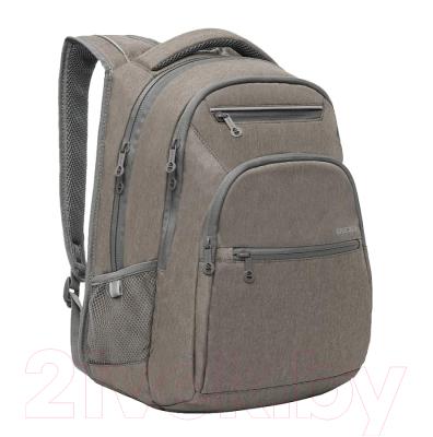 Рюкзак Grizzly RU-131-2
