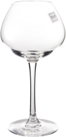 Набор бокалов Cristal d'Arques Wine Emotions / L7590 (6шт) -