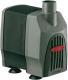 Помпа для аквариума Ferplast Blupower / 68115021 (900 л/ч) -
