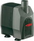 Помпа для аквариума Ferplast Blupower / 68122021 (1200 л/ч) -