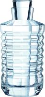 Графин Cristal d'Arques Architecte L8455 -