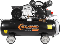 Воздушный компрессор Eland Wind 70E-2CB -