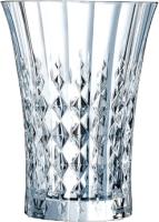 Набор стаканов Eclat Lady Diamond / L9746 (6шт) -