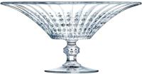 Фруктовница Eclat Diamond L9751 -