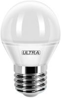 Лампа Ultra LED-G45-8.5W-E27-3000K -