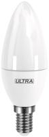 Лампа Ultra LED-С37-5W-E14-3000K -