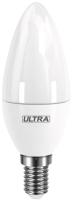 Лампа Ultra LED-С37-5W-E14-4000K -