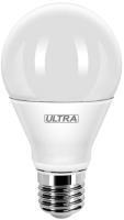 Лампа Ultra LED-A50-8.5W-E27-4000K -