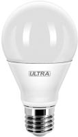 Лампа Ultra LED-A60-15.5W-E27-3000K -