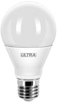 Лампа Ultra LED-A70-18W-E27-3000K -
