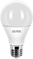 Лампа Ultra LED-A70-18W-E27-4000K -