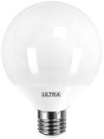 Лампа Ultra LED-G100-16W-E27-3000K -