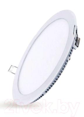 Потолочный светильник Ultra LED-SP-6W-3000K