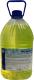 Универсальное чистящее средство Тресинол 8 (5л) -
