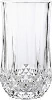 Набор стаканов Eclat Longchamp / L9757 -