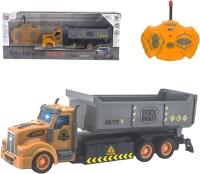 Радиоуправляемая игрушка Toys Engineering / 726-111 -