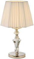 Прикроватная лампа Aployt Jula APL.707.04.01 -