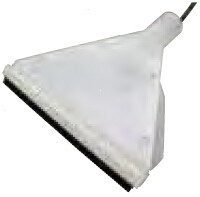Насадка для пылесоса Lavor 5.209.0050 -