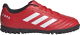 Бутсы футбольные Adidas Copa 20.4 TF / EF1925 (р-р 33, красный) -