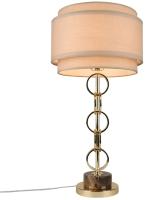 Прикроватная лампа Aployt Karolina APL.741.04.01 -