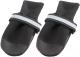 Пинетки для собак Ferplast Protective Shoes / 86804017 (XL) -