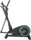 Эллиптический тренажер Atemi AE501 -