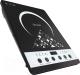 Электрическая настольная плита Galaxy GL 3059 -