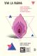 Книга Эксмо Viva la vagina (Брокманн Н., Стёкен Даль Э.) -