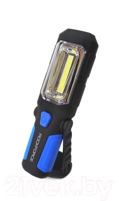 Светильник переносной RockForce RF-L02