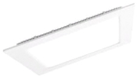 Потолочный светильник Ultra LED-SP-S-18W-4000K -