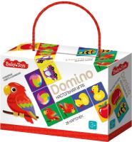 Домино Baby Toys 04049 -
