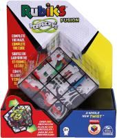 Головоломка Spin Master Games Перплексус Рубика 3x3 / 6055892 -