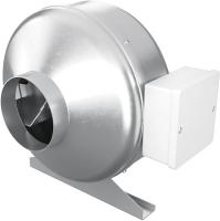 Вентилятор вытяжной ERA Mars GDF 150 -