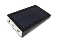 Светильник переносной WMC Tools RK-SWC6011-PIR -