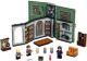 Конструктор Lego Harry Potter Учёба в Хогвартсе: Урок зельеварения / 76383 -