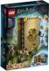 Конструктор Lego Harry Potter Учеба в Хогвартсе: Урок травологии / 76384 -
