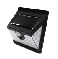 Светильник переносной WMC Tools RK-SWC5070-PIR -
