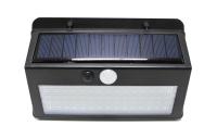 Светильник переносной WMC Tools RK-SWC5010-PIR -