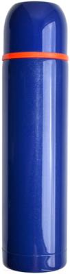 Термос для напитков Barouge А-10А