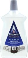 Средство от накипи универсальное Astonish All Purpose Descaler / C6140 (1л) -