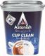 Средство для мытья посуды Astonish Premium Edition Cup Clean для мытья чашек / C9630 (350г) -